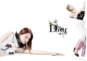dior-spring-summer-2015-ad-campaign05