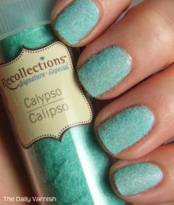 diy-velvet-manicure-calypso