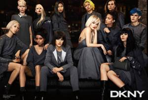 DKNY-dresses-new-campaign-fall-winter-2014-2015-rita-ora-Lachlan-Bailey-new-york-weareny-ad-campaign-fall-winter