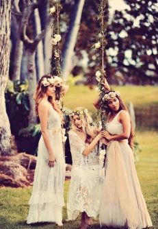 dreamy-woodland-boho-chic-wedding-ideas-10
