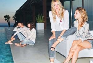 dree-and-friends-stun-in-liu-jo-jeans-ads-2015-ss