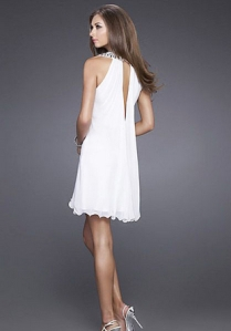 dress34303570_01