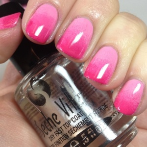 easy-diy-manicure-designs-and-ideas-3