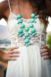 eb4z5l-l-610x610-dress-lace-pretty-summer-love-white-pinterest-white+dress-turquoise-white+lace-white+lace+dress-cute-cute+dress-turquise-frantic+jewel