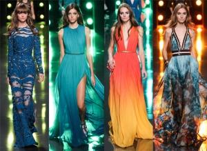 elie-saab-paris-fashion-week-spring-summer-2015-ss15
