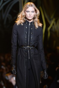 Elie+Saab+Runway+Paris+Fashion+Week+Womenswear+81a_nWiKMbdl