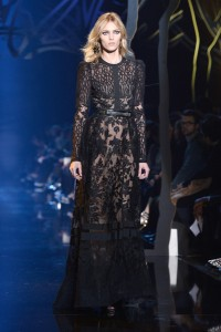 Elie+Saab+Runway+Paris+Fashion+Week+Womenswear+ioGo1e3n0yWl