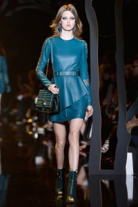 Elie+Saab+Runway+Paris+Fashion+Week+Womenswear+MDGdNzgUdF1l