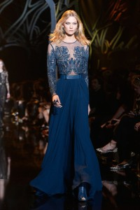Elie+Saab+Runway+Paris+Fashion+Week+Womenswear+utTOmTqY-g4l