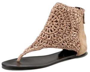 elizabeth-and-james-crochet-thong-sandal_top-designer-sandals