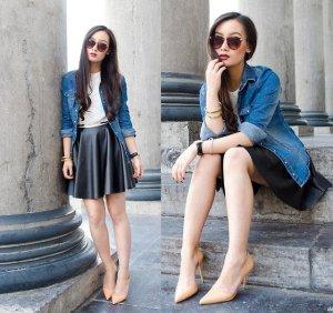 embedded_dressing_up_the_denim_jacket