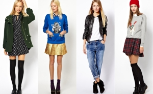 embedded_Layering_Clothes_in_Winter-_Color