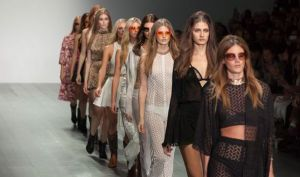 Felder-Felder-london-fashion-week-SS15-510588