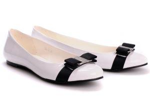 flat-flat-shoes-29808578-750-498