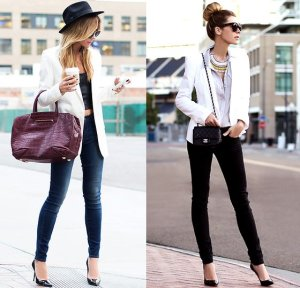 gallery_big_dressing_up_skinny_jeans
