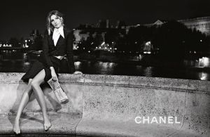 gisele-chanel-spring-2015-ad-campaign-pictures-6-w724