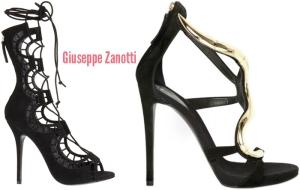 Giuseppe-Zanotti-Fall-2012-shoes