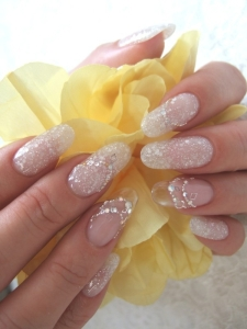 gorgeous_nails_glitter