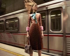 gucci-dress-interlocking-bag-fw-ads-15-16