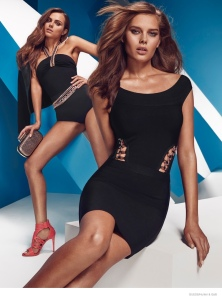guess-marciano-spring-summer-2015-clothing03
