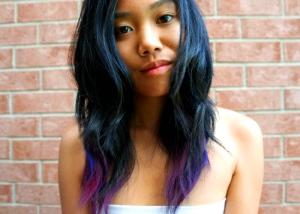 hair-chalk-2