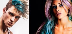 hair-chalk-3