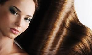 hair_gloss_smaller
