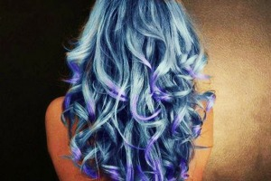 hair_original