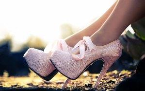 heels_3165212b