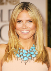 heidi-klum-2012-golden-globes-jewelry
