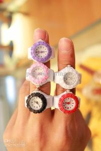 his-and-hers-ring-watch-jewelry-finger-watches