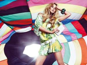hot-air-balloon-ads-miss-sixty-goes-inside-for-spring-summer-09-campaign