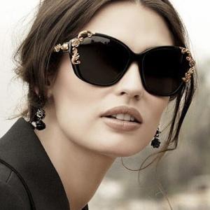 http%3A%2F%2Fi01.i.aliimg.com%2Fwsphoto%2Fv0%2F1856579339_1%2FNew-2014-Hot-Fashion-Retro-Vintage-Shades-Women-Designer-Oversized-Sunglasses-Black-Frame