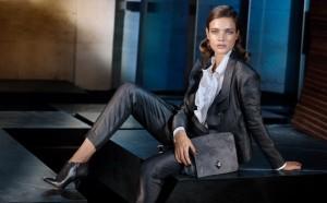 Hugo-Boss-Black-womens-suit