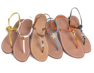 Italian-Sandals