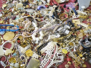 jewelry-junkin-004
