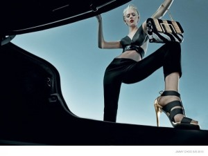 jimmy-choo-spring-summer-2015-ad-campaign05-600x453