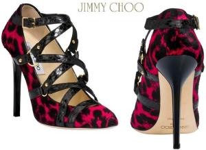 jimmychooshoes