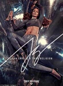 Joan-Smalls-x-true-religion-fashion-ads-2015