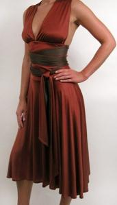 karanina-halter-dress