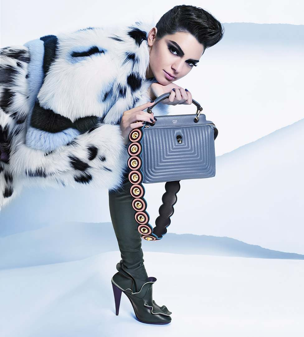 kendall-jenner-fendi-fall-winter-2016-2017-advertising-campaign6