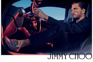 Kit-Harington-Jimmy-Choo-Spring-Summer-2015-Menswear-Campaign-001