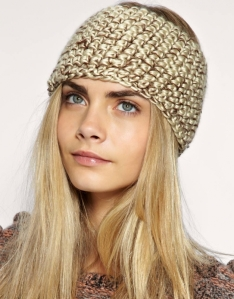 knitted-winter-headband