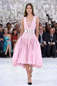 Latest-spring-Christian-Dior-collection-in-Paris-fashion-week-2015-8