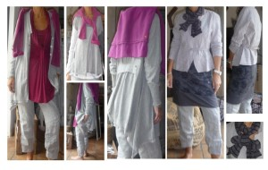 Layering-clothes-Christelle_page5_image1
