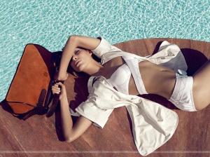 Loewe Spring Summer 4 1024x768 Fashion Wallpaper
