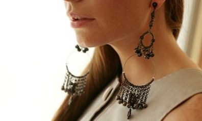 long_earrings