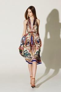 LOOK-13-11310139-Seaside-Escapes-Satin-Georgette-Halter-Dress