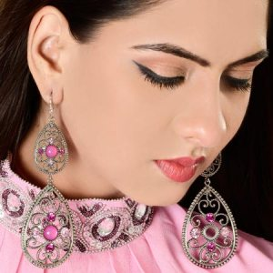 looped-shaped-fashionable-earring-kn-er-69_large