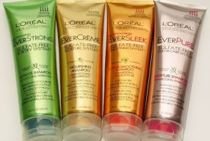 loreal-hair-sulfate-free